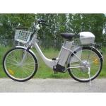 E-Bike250c